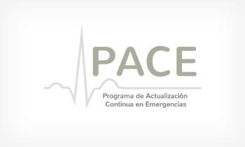 PHTLS Soporte Vital Traumatológico Pre-Hospitalario