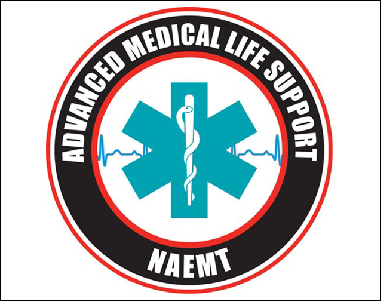 (AMLS) Advanced Medical Life Support