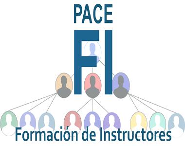 PACE FI (Formación de Instructores)