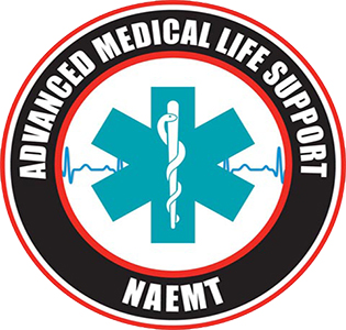 AMLS (Advanced Medical Life Support)