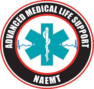 AMLS (Advanced Medical Life Support)