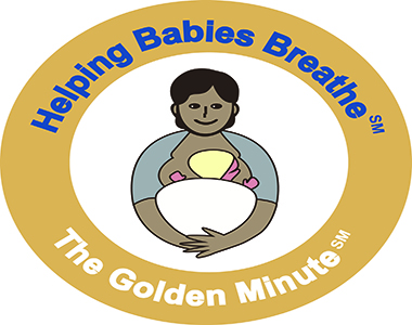 (HBB) Helping Babies Breathe