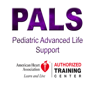 (PALS) Pediatric Advanced Life Support