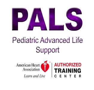 (PALS) Pediatric Advanced Life Support