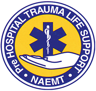 (PHTLS) Pre Hospital Trauma Life Support