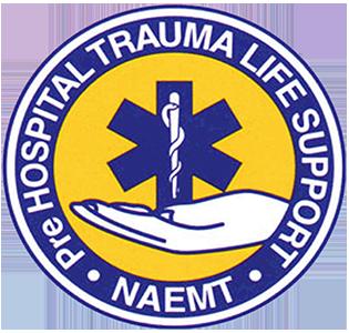 (PHTLS) Pre Hospital Trauma Life Support