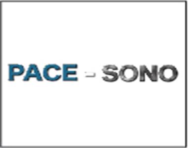 PACE SONO (Ultrasound)