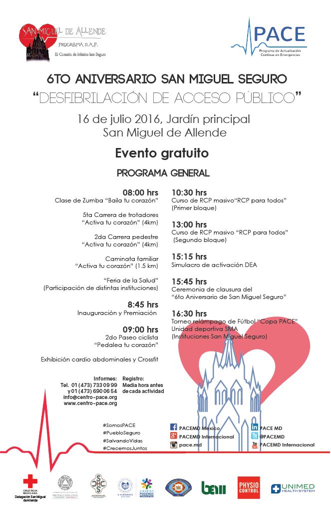cartel-programa-general-2016-NUEVA-VERSIÓN