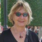Judith Tintinalli M.D.