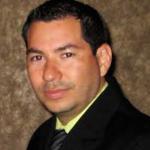 Camilo E. Gutiérrez M.D. FAAEM