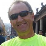 Mark Kendell
