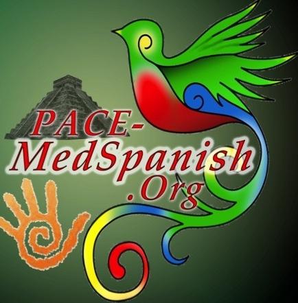 PACE-Medspanish