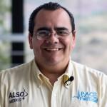 Dr. Rodolfo J. Morales González