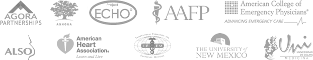affiliates-small