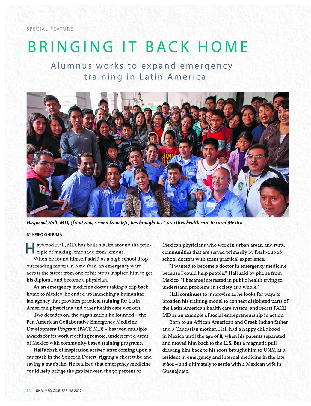 Revista Pg. 14
