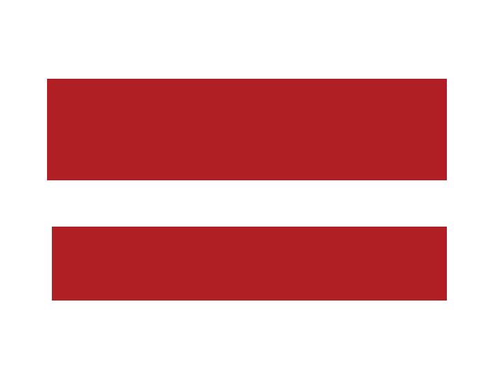 ACLS Soporte Vital Cardiovascular Avanzado