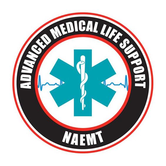 AMLS Soporte Vital Médico Avanzado