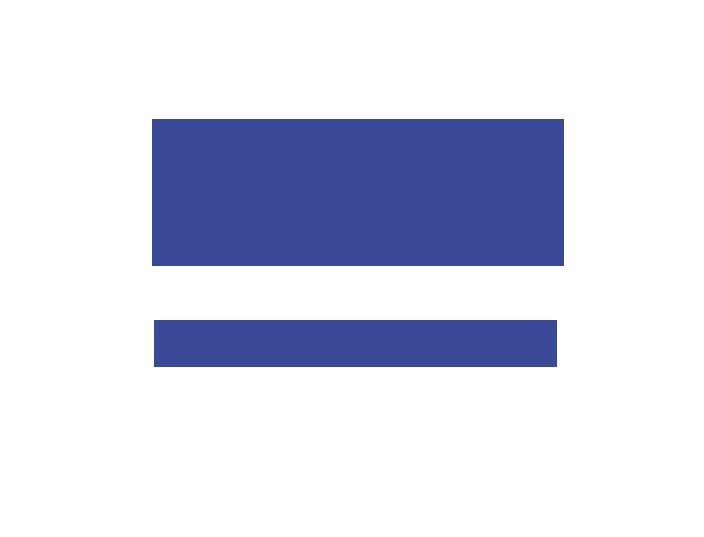 BLS Soporte Vital Básico