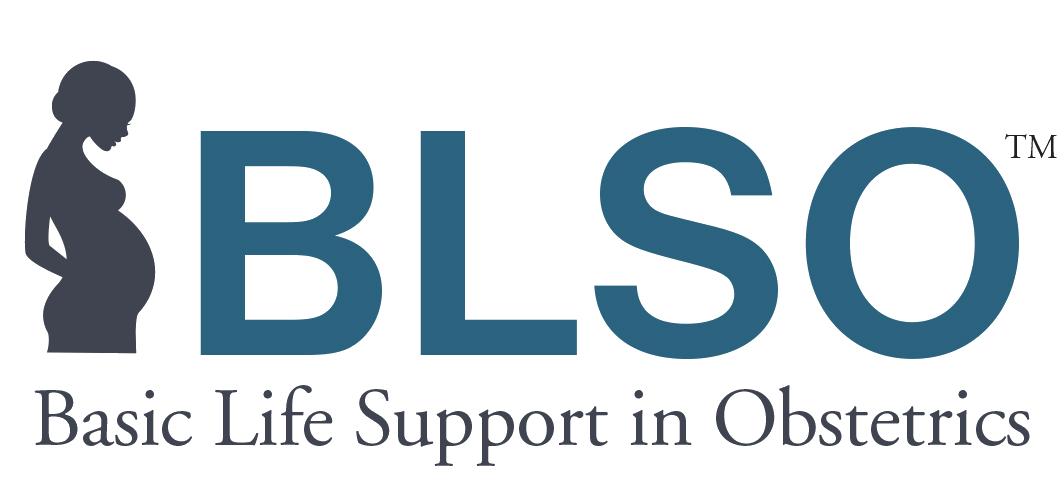 BLSO Soporte Vital Básico en Obstetricia