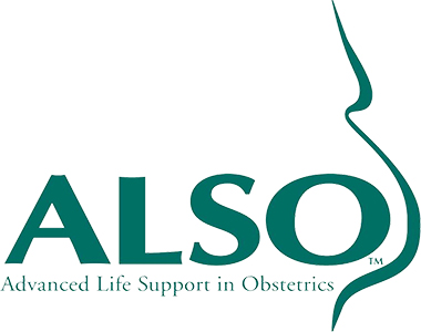 (ALSO) Advanced Life Support in Obstetrics