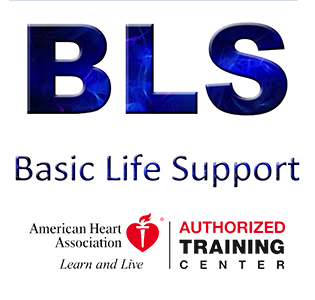 (BLS) Basic Life Support