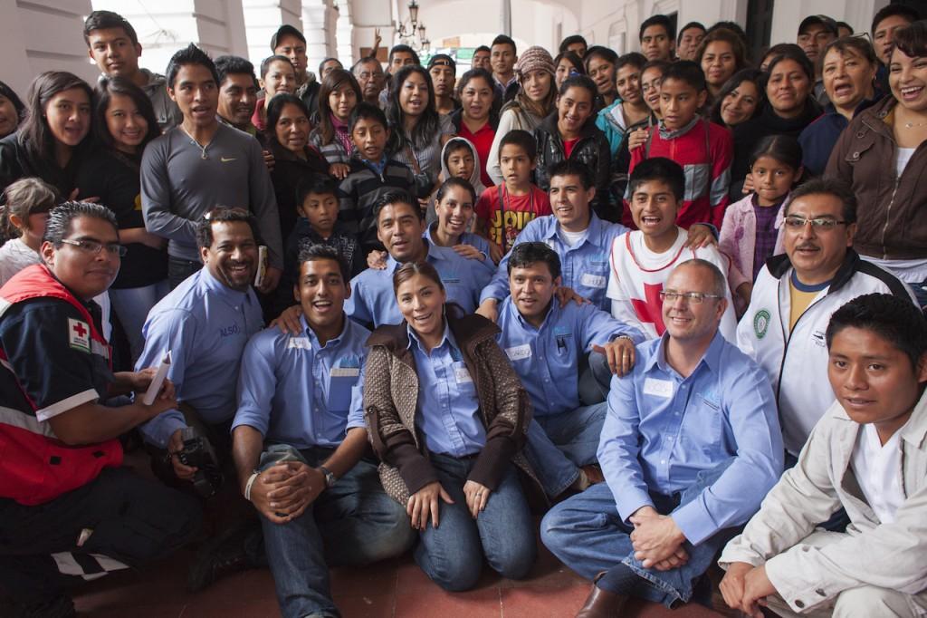 Chiapas seguro masivo
