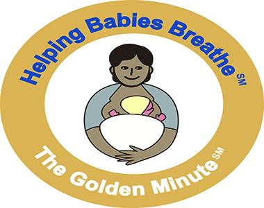 (HBB) Helping Babies Breathe