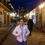 Bruneth Viridiana Carbajal Castillo