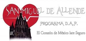 logo_san_miguel