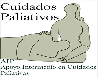 (AIP) Apoyo Intermedio en Cuidados Paliativos