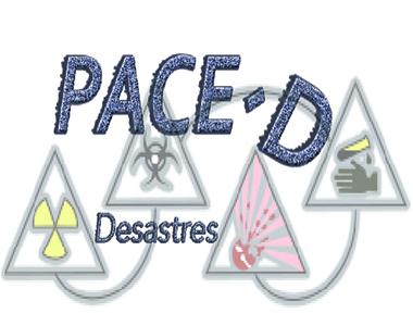 PACE-D