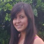 Mariela Vega Copado PACE CORE