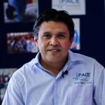 Ricardo Cruz Silva Director Académico del Programa AHA en PACEMD