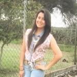Mariela Vega