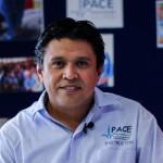 Ricardo Cruz Silva