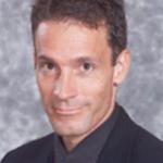 Darryl J. Macias MD, FACEP
